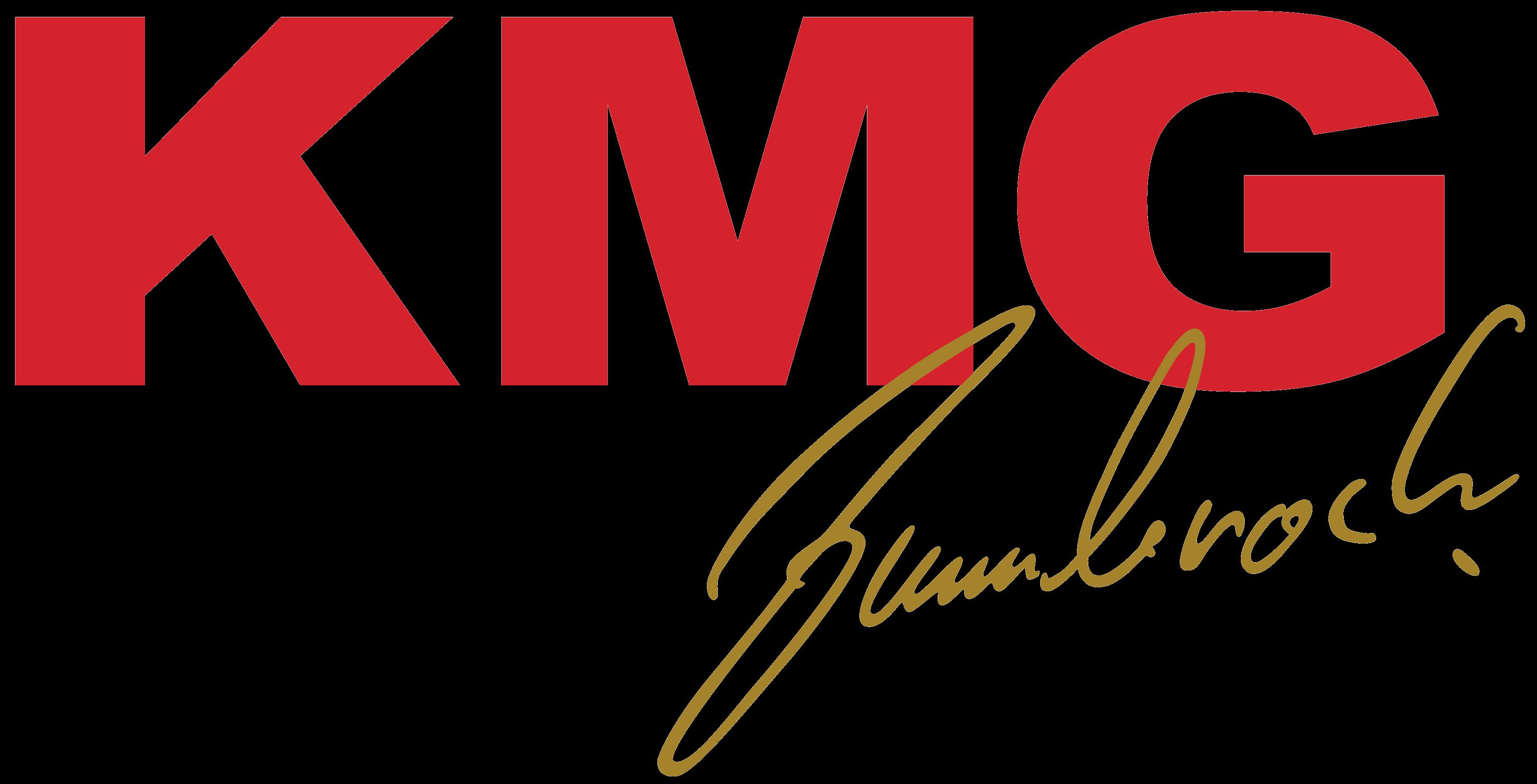 KMG Zumbrock GmbH