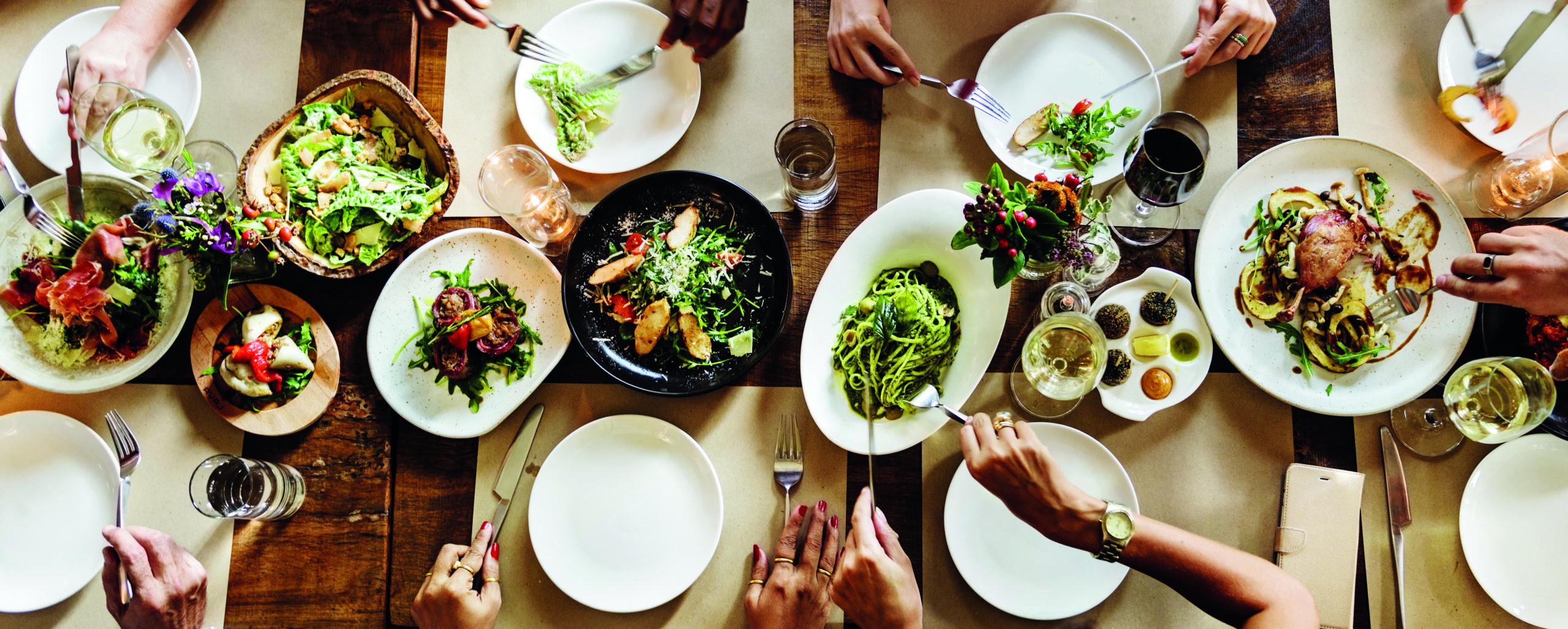 Schlanke Verwaltung und professionelle Arbeit - werden sie als Küchenstudio Mitglied im Einkaufsverband KMG